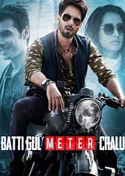Batti Gul Meter Chalu (2018) Hindi Full Movie Download Free
