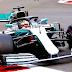 F1 aprova mudanças nos carros de 2019 visando mais ultrapassagens