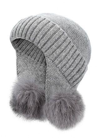 wzory i inspiracje czapek