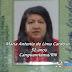 Mulher natural de Canguaretama e seu companheiro são mortos a tiros na cidade de Assú, RN