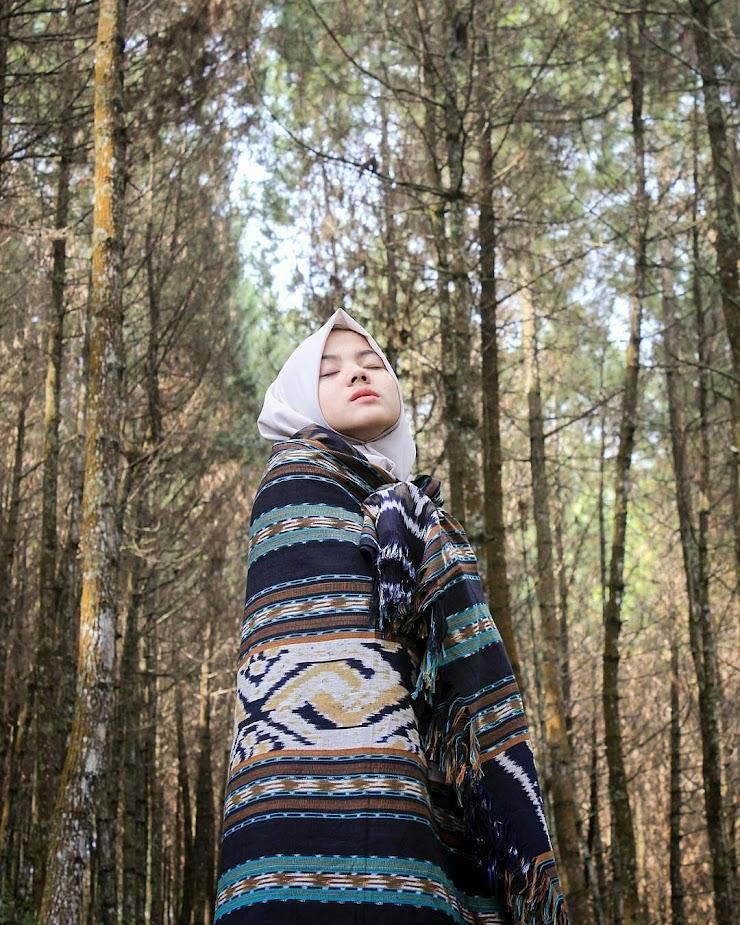 Rute Dan Lokasi Menuju Bukit Moko Bandung Yang Keren