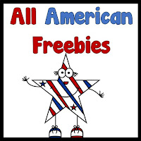 All American Freebies