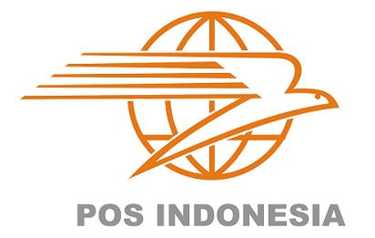Cara Termudah Cek Resi Pos Indonesia
