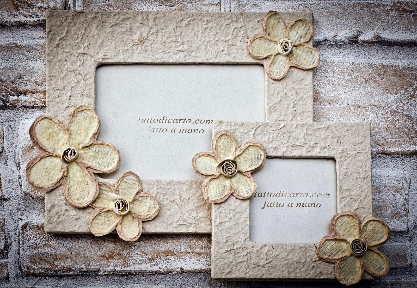 Molto Vendita album fotografici: Cornici da tavolo per bomboniere nozze  UN13
