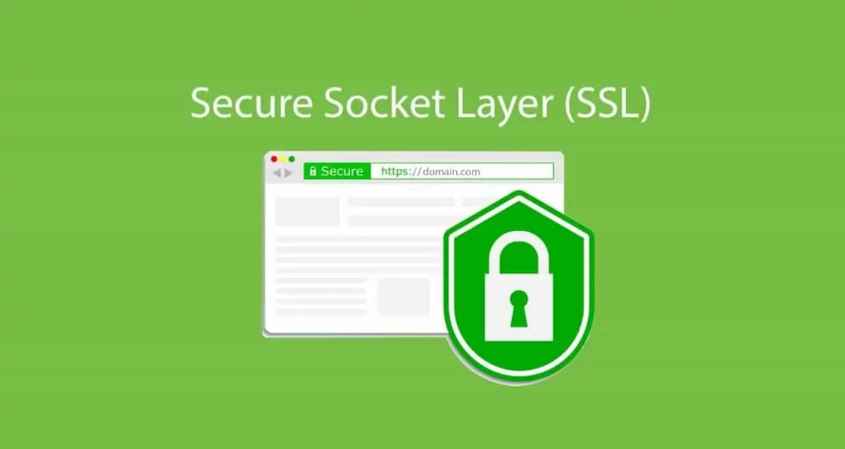 Free SSL VS Paid SSL, Which is Better?