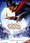 Cuento de Navidad (2009) ()