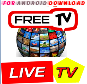Download Android WorldIPTV1.2 IPTVPro LITE IPTV Television Apk -Watch Free Live Cable TV Channel-Android Update LiveTV Apk  Android APK Premium Cable Tv,Sports Channel,Movies Channel On Android.