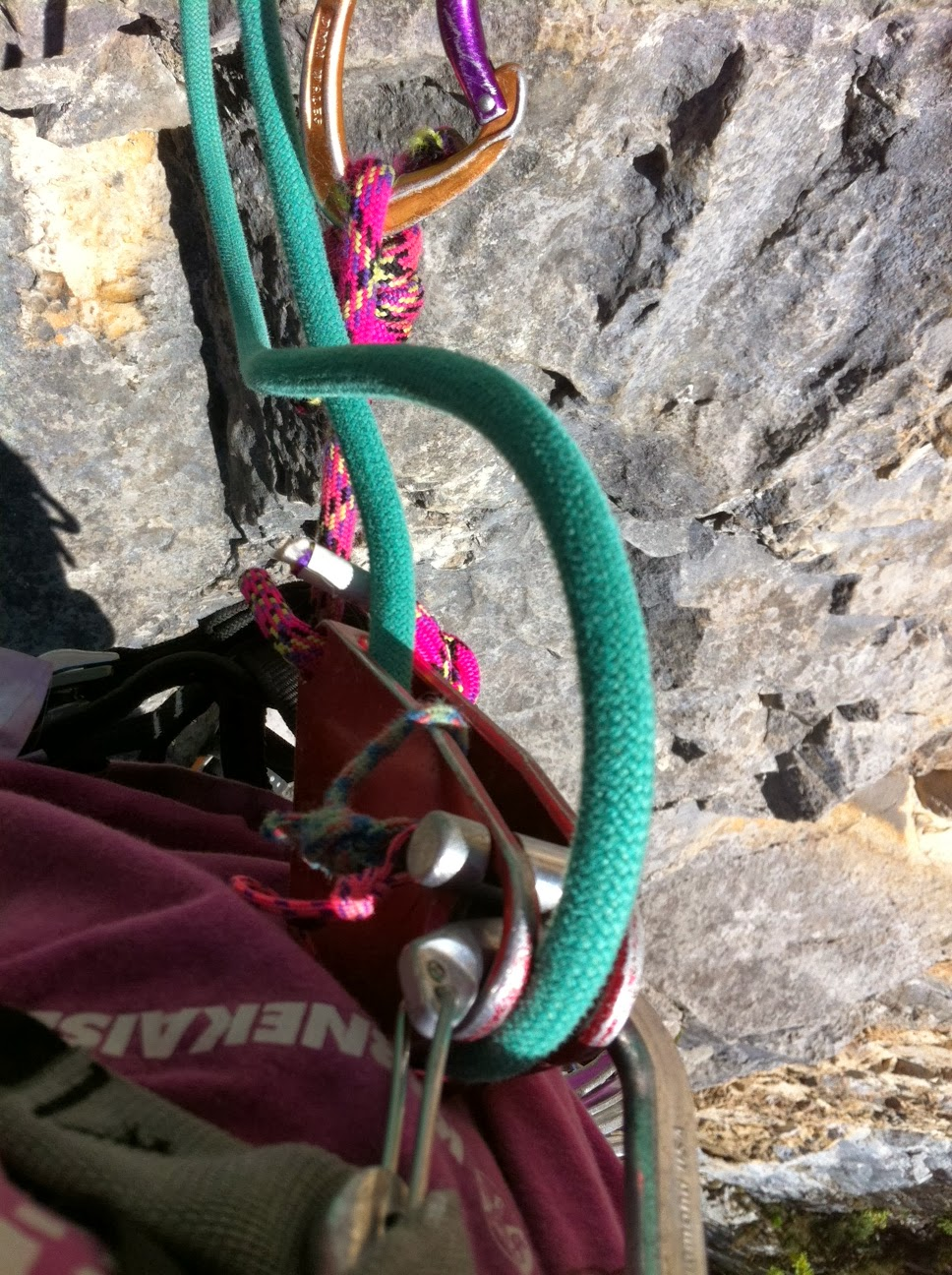 d726c3fed54 Krister Jonsson   IFMGA Mountainguide  Solo climbing - Soloisting