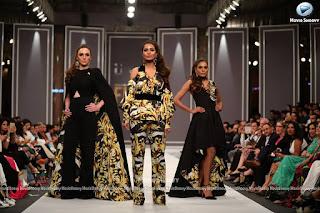 pakistani-designer-mahreen-karim-dresses-collection-fpw-2016-2