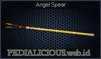 Angel Spear
