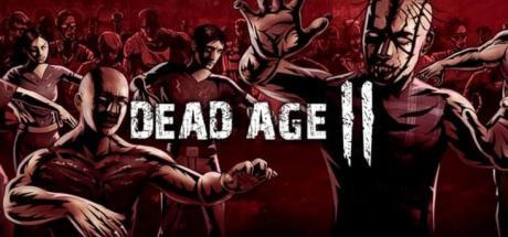 Tải Game Dead Age 2