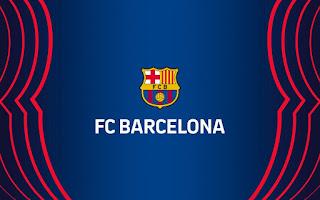 بوادر أزمة قوية في نادي برشلونة