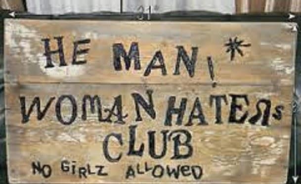 http://masculineprinciple.blogspot.ca/2015/03/misogyny.html