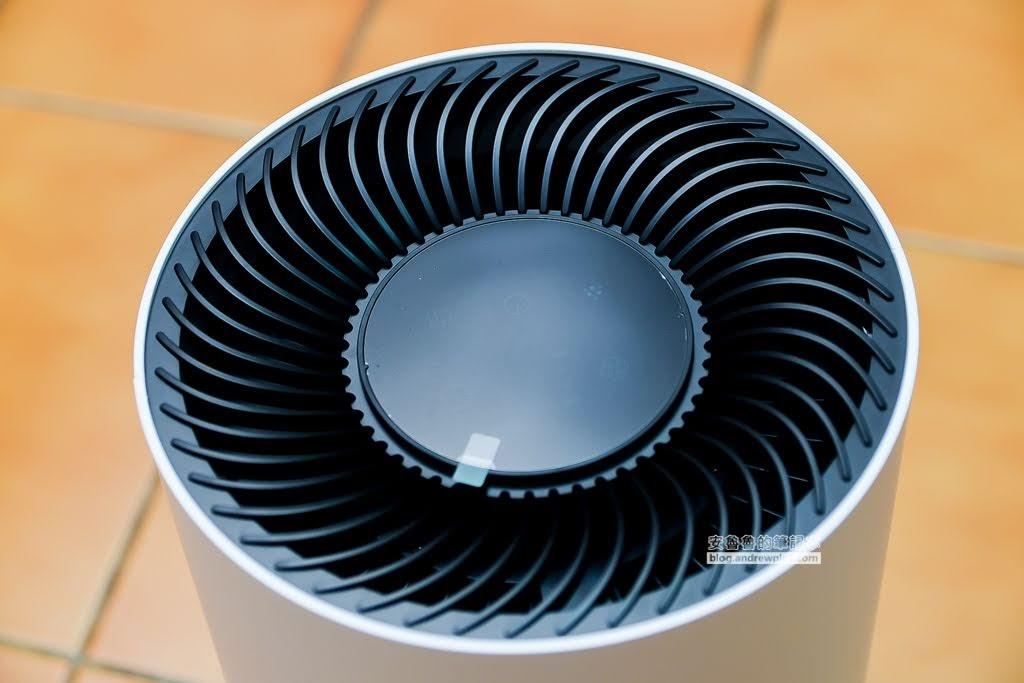 空氣清淨機推薦,one amadana空氣清淨機問題,空氣清淨機開箱