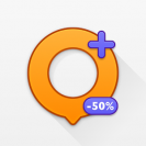 OsmAnd+ – Offline Maps, Travel & Navigation Apk v3.8.2 [OsmAnd Live]