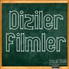 Dizi&Film