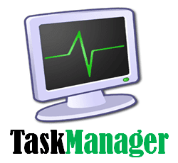 Task Manager Shortcut Windows 10