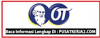 Lowongan Kerja Medan SMA SMK D3 S1 PT Orang Tua Group April 2020