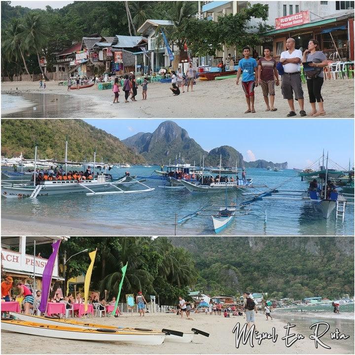 Tours-Playa-de-El-Nido