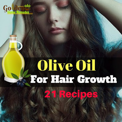Olive Oil For Hair Growth, Olive Oil Hair Treatment, Home Remedies For Hair Growth, How To Get Long Hair, Olive Oil For Hair, How To Make Your Hair Grow Faster, Fast Hair Growth, Remedies For Hair Growth, Hair Growth Treatment, Hair Growth Home Remedies,