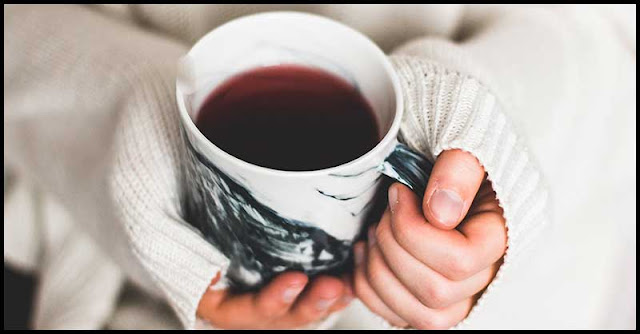 Having A Sore Throat? Sip On These Teas To Help Find Relief