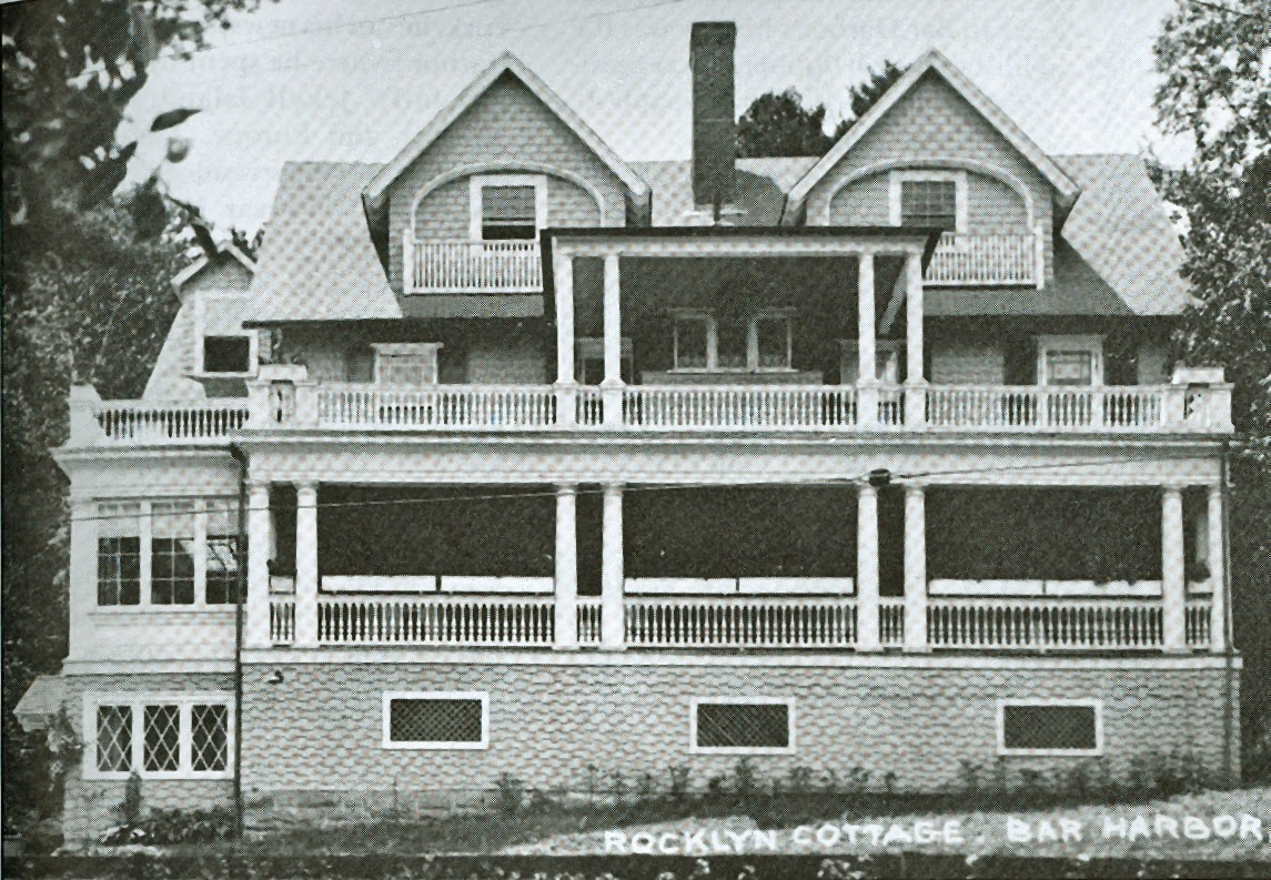 Clermont State Historic Site A Summer Retreat The