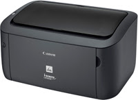 Canon i-SENSYS LBP6000B driver download Mac, Canon i-SENSYS LBP6000B driver download Windows, Canon i-SENSYS LBP6000B driver download Linux