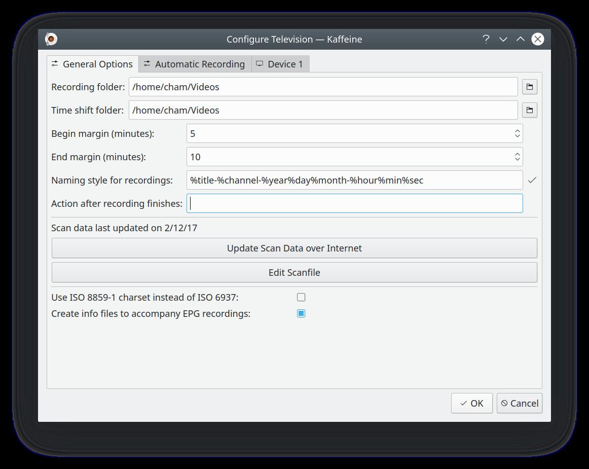 Dalvik Planet: How to move Nox App Player virtual machines