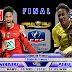 Agen Piala Dunia 2018 - Prediksi Les Herbiers vs Paris SG 09 Mei 2018
