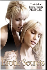 Erotic Secrets 2006 Watch Online
