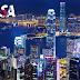 9 Điều bạn nên biết khi đi du lịch Hong Kong tự túc