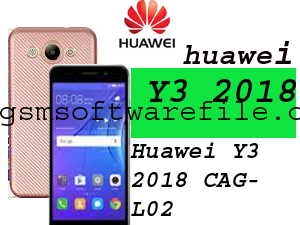 huawei cag l02 firmware download website