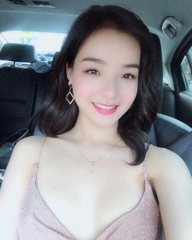 Phan Thị Thủy Tiên (01)