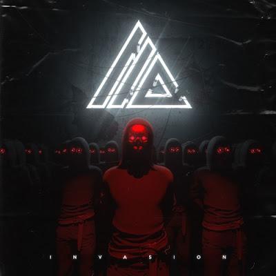 "ATLiens Unveil New Single ""Interstellar"""