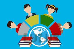 Tips Lulus UNBK SMA/SMK/SMP/MTs Tahun 2020