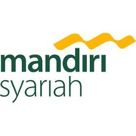 Lowongan Kerja SMA SMK Terbaru PT Bank Syariah Mandiri Desember 2020