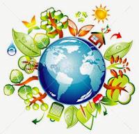 Картинки по запросу приведем планету в порядок
