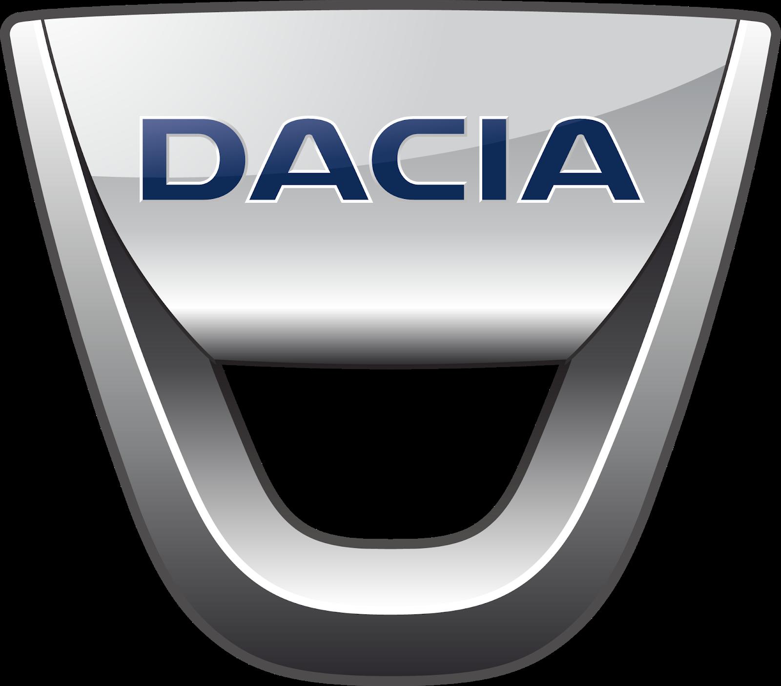 Font Logo Design Vector Free Download