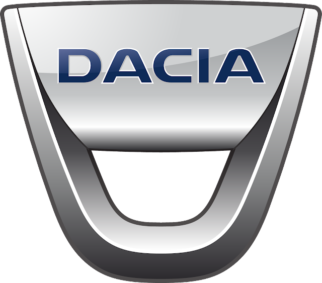download logo dacia svg eps png psd ai vector color free #logo #dacia #svg #eps #Car #psd #ai #vector #color #free #art #vectors #vectorart #icon #logos #icons #cars #photoshop #illustrator #symbol #design #web #shapes #button #frames #buttons #apps #app #automobile #network