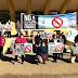 Evaluación Ambiental suspendió proyecto de torres de alta tensión en El Maule