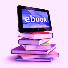 Free ebooks pdf download in english, hindi ebooks free download by online elibrary