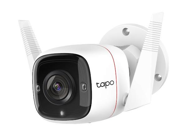TP-Link torna a casa mais inteligente com novas propostas Tapo