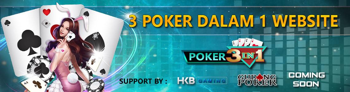 poker3in1-1