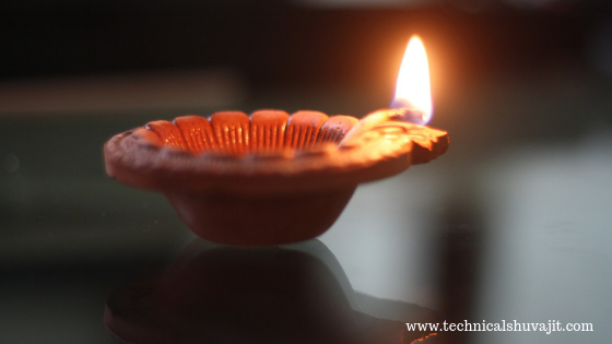 Happy Diwali Pic Download