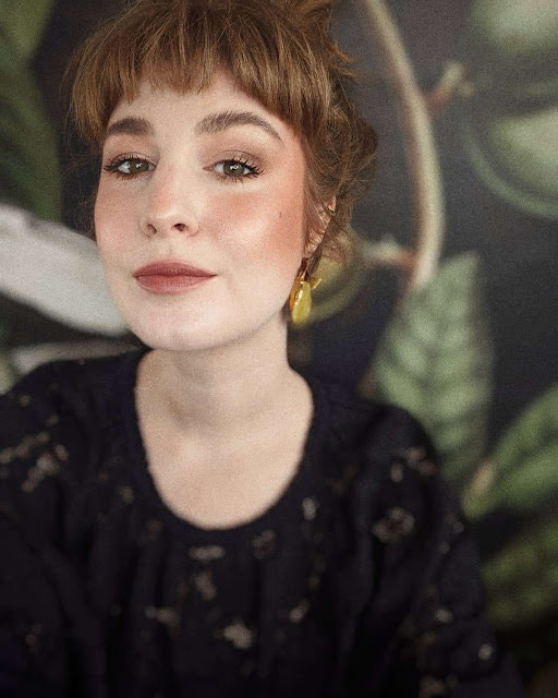 Hannah Louise 7