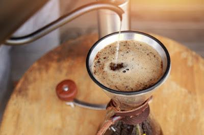 قصة بالانجليزي للاطفال قهوة الصباح Morning coffee