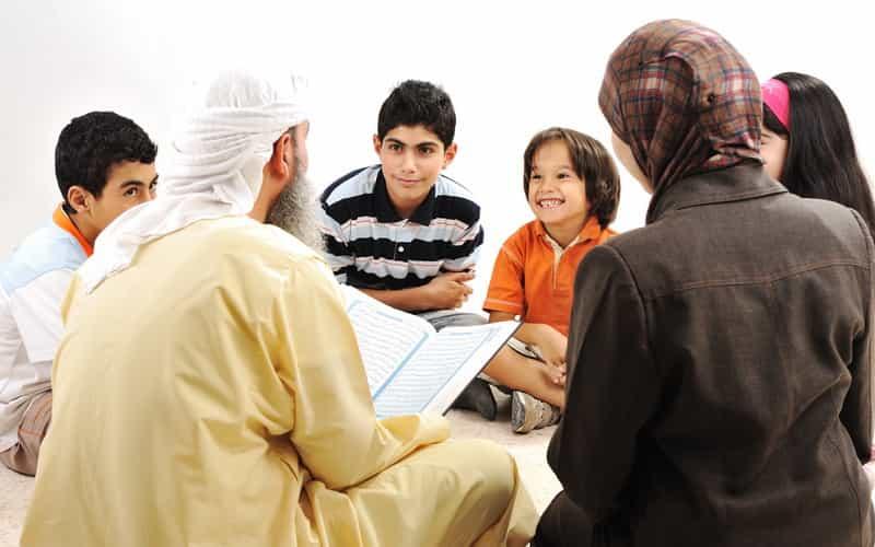 5 Cara Agar Bisa Menghafal Al Quran Dengan Mudah