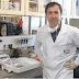 Ex-feirante na Bahia, pesquisador que estuda novas vacinas da Covid foi aluno do Campus da Uneb em Sr. do Bonfim
