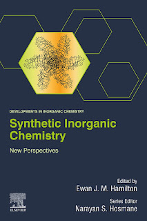Synthetic Inorganic Chemistry New Perspectives