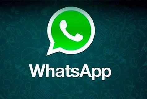 WhatsApp libera recurso de videochamada para todos os usuários